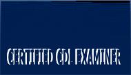 certified-cdl-examiner