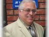 Dr. Jay V. Wortzel